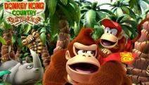 compare e compre Donkey Kong Country Returns