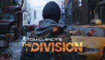 compare e compre Tom Clancy's The Division