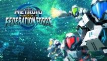 compare e compre Metroid Prime: Federation Force