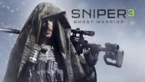 compare e compre Sniper Ghost Warrior 3