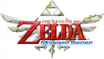 compare e compre The Legend of Zelda: Skyward Sword