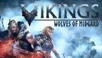 compare e compre Vikings - Wolves of Midgard