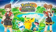 compare e compre Pokémon Ranger: Shadows of Almia