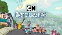 compare e compre Cartoon Network: Battle Crashers