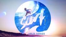 compare e compre Surf World Series