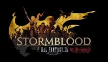 compare e compre Final Fantasy XIV: Stormblood