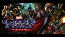 compare e compre Marvel's Guardians of the Galaxy: The Telltale Series