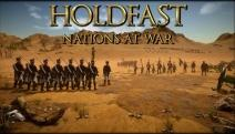 compare e compre Holdfast: Nations At War
