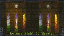 compare e compre Autumn Night 3D Shooter