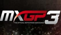 compare e compre MXGP3 - The Official Motocross Videogame
