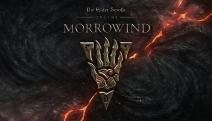 compare e compre The Elder Scrolls Online - Morrowind Upgrade