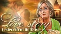 compare e compre Love Story: Letters from the Past