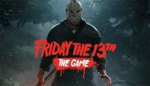 compare e compre Friday the 13th: The Game