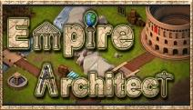 compare e compre Empire Architect