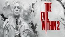 compare e compre The Evil Within 2
