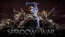 compare e compre Middle-earth: Shadow of War