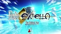 compare e compre Fate/Extella: The Umbral Star