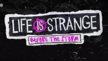 compare e compre Life is Strange: Before the Storm