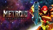 compare e compre Metroid: Samus Returns
