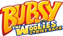 compare e compre Bubsy: The Woolies Strike Back