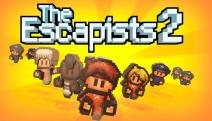 compare e compre The Escapists 2