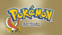 compare e compre Pokémon Gold Version
