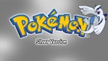 compare e compre Pokémon Silver Version