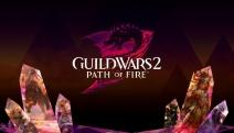 compare e compre Guild Wars 2: Path of Fire