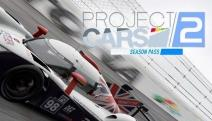 compare e compre Project CARS 2 - Season Pass