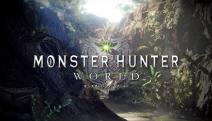 compare e compre Monster Hunter: World
