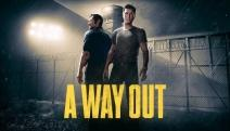 compare e compre A Way Out