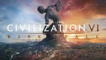 compare e compre Sid Meier's Civilization VI: Rise and Fall