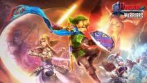 compare e compre Hyrule Warriors