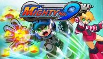 compare e compre Mighty No. 9