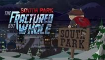 compare e compre South Park: The Fractured But Whole