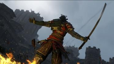 For Honor - Season Pass imagem