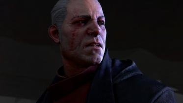 Dishonored: Death of the Outsider imagem