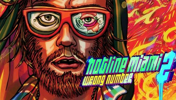 compre hotline miami 2 wrong number chave do cd dlcompare pt